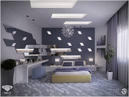 interior ceiling design for bedroom master bedroom interior