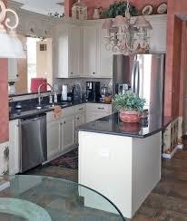 finishes for kitchen cabinets kitchen design adorable painting wood kitchen cabinets painting