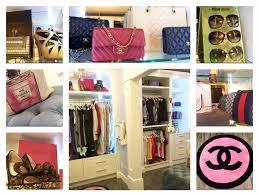 my dressing room u0026 closet tour youtube