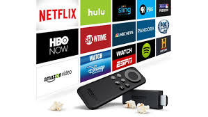 cut the cord and subscribe to these streaming tv services geek com