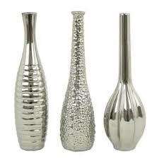 Wall Mounted Glass Flower Vases Vases Shop The Best Deals For Nov 2017 Overstock Com