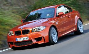 bmw 1 series car mats m sport bmw 1 series m coupe