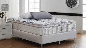 King Size Sleep Number Bed Modern Bedroom Design With Sleep Number Split King Feat Black