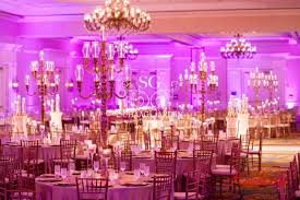 wedding decorators 17 best images about birds eye view complete room