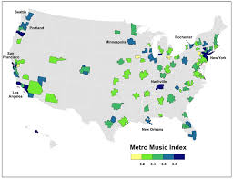 nashville on map florida on nashville city has america s highest biz