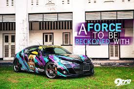 subaru brz racing subaru brz u2013 a force to be reckoned with 9tro