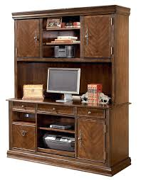 desk hutch only large hutch only shabby chic desk hutch target
