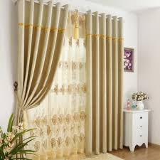 unique window treatments bedroom curtain and window treatments ideas elegant bedroom