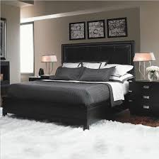 best 25 black white and grey bedroom ideas on pinterest