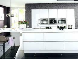 but cuisine meuble cuisine acquipace conforama catalogue best but cuisine sur mesure