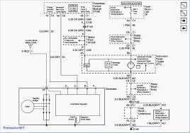 ls alternator wiring diagram ls wiring diagrams