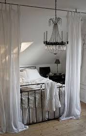 Dividing A Bedroom With Curtains Sharing Space Diy Room Dividers Diy Room Divider Curtain Room