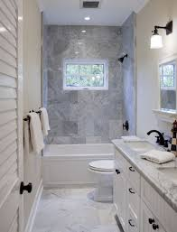 Lowes Bathroom Ideas by Lowes Bathroom Remodel Simple Home Design Ideas Academiaeb Com