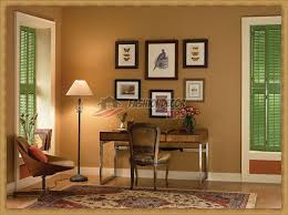 Relaxing Living Room Paint Colors Carameloffers - Relaxing living room colors