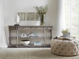 furniture san juan capistrano sanctuary home furnishings