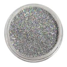 holographic glitter silver glitter holographic glitter my sass www