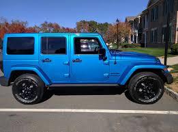hydro blue jeep hydro blue pearl thread page 62 jeep wrangler forum
