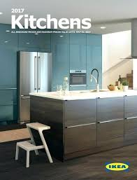 ikea kitchen island catalogue ikea kitchen island catalogue xamthoneplus us