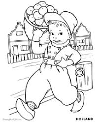 Kids Coloring Pages Coloring Pages For Printable