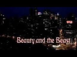 la e la bestia 1987 la e la bestia 1987 2 stagione