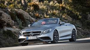 mercedes amg convertible 2016 mercedes amg s 63 cabriolet review review autocar