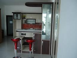 desain kitchen set minimalis modern 17 model kitchen set minimalis furniture terbaik untuk ruang dapur