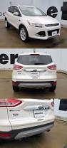 used lexus rx 350 hamilton ontario 49 best auto mantic images on pinterest cars dream cars and car