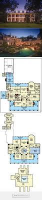 100 waddesdon manor floor plan tnm floor plan jpg 513 best plantations mansions estates images on pinterest dream