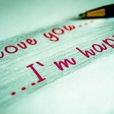 beautiful love quote hd love wallpapers mobile desktop