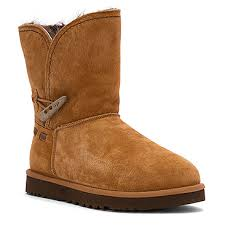 skechers shoes boots ugg australia cheap boots ugg ugg nike air max cheap air max s and s sale