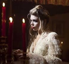 Icon Billie Piper As Belle De Jour Wearitforever 11 Best Billie Piper In Harlette For Secret Diary Images On