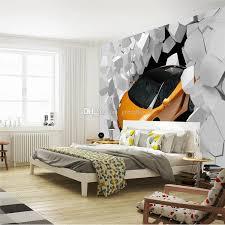 Car Room Decor Giant Wall Art Roselawnlutheran