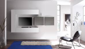 hã ngeschrank schlafzimmer funvit schlafzimmer minimalistisch
