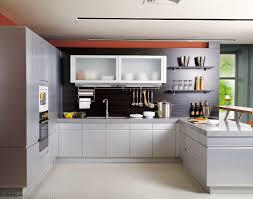 18 melamine paint for kitchen cabinets foil wrap kitchens