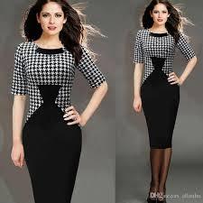 discount vintage polka dots pinup dresses 2017 vintage polka