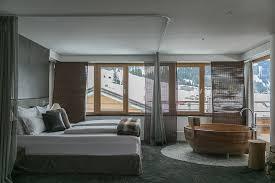 design wellnesshotel allgã u hubertus alpin lodge spa balderschwang wellness designhotel 13