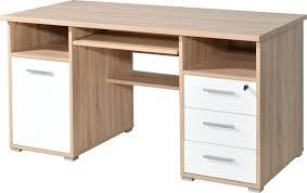 Walmart Desk Computers Computer Desks Desktop Computer Table Buy Online Coffee Desk