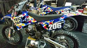 85 motocross bikes for sale crf150 2 yamaha 85 superminis parts inventory for sale