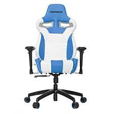 Ergonomic Office Furniture by Amazon Com Vertagear Racing Series S Line Sl4000 Ergonomic Office