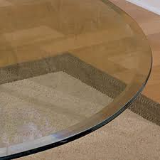custom glass top for coffee table glass tabletops in new lenox homewood beecher il from midwest glass