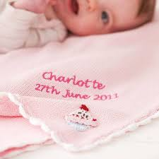 engraved blankets baby best 25 personalised blankets ideas on blanket box