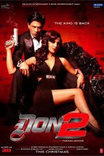 film petualangan sub indo nonton movie sin city 2005 sub indo online streaming nontonmovie