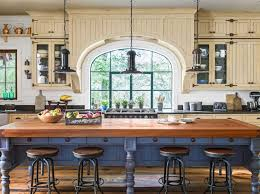 Cabin Kitchen Ideas Plain Stylish Lake House Kitchen Ideas Best 25 Lake House Kitchens