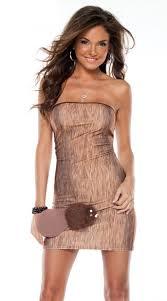 Beaver Halloween Costume Costumes Planetdan