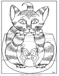 surrealistic coloring pages s mac u0027s place to be