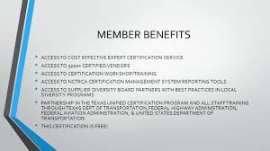 Six Flags Benefits North Central Texas Regional Certification Agency 624 Six Flags Dr
