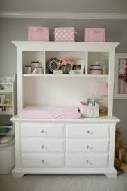White Dresser And Changing Table White Changing Table Dresser Foter