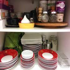 comment ranger sa cuisine en ce qui concerne accueil cincinnatibtc
