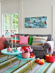 best colours for home interiors best 25 colors ideas on seeds color schemes