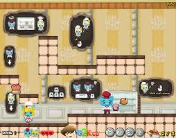 jeux de cuisine masterchef jouer à masterchef cats jeux gratuits en ligne avec jeux org